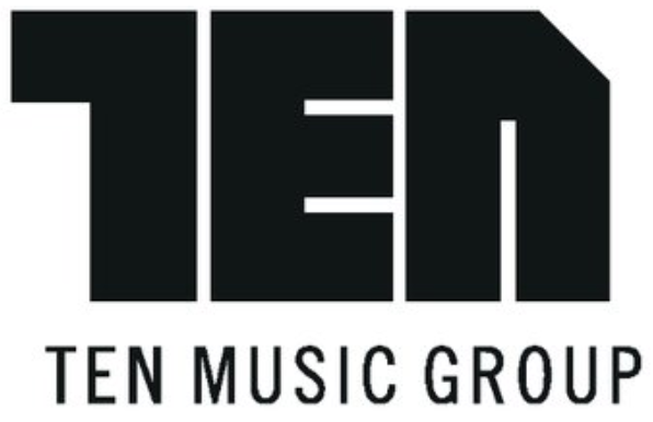 Ten Music Group